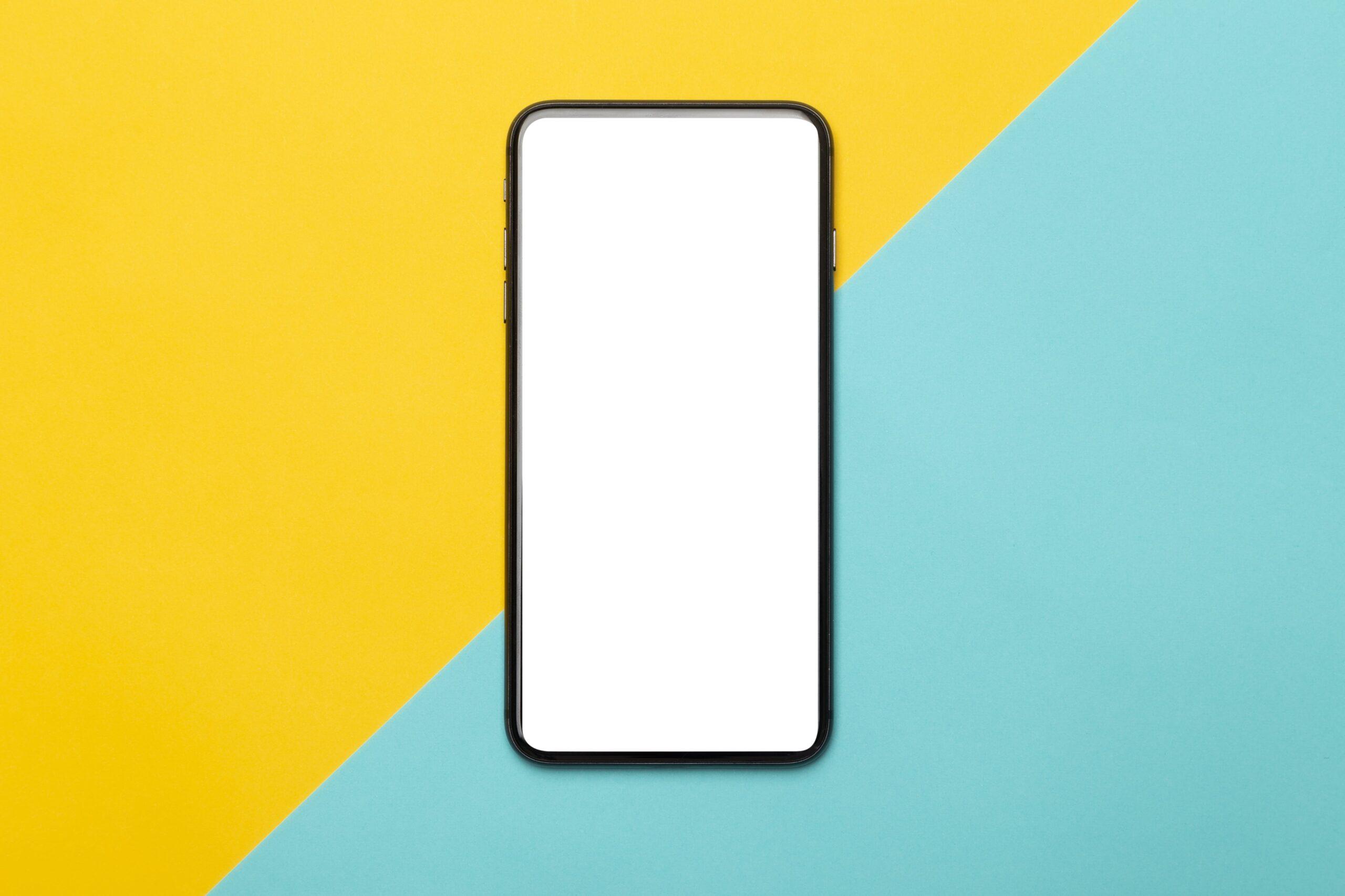 Co to jest smartfon
